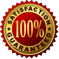 100-satisfaction-icon