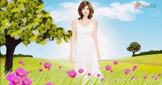 Macafem can help alleviate menopausal symptoms
