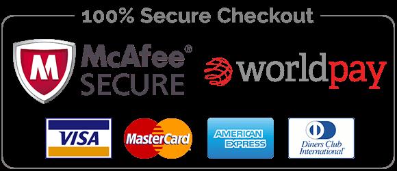 Macafem Secure