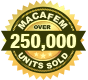 250k-sold-icon