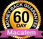 60days-icon