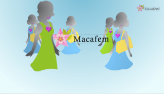 healthy-life-Macafem