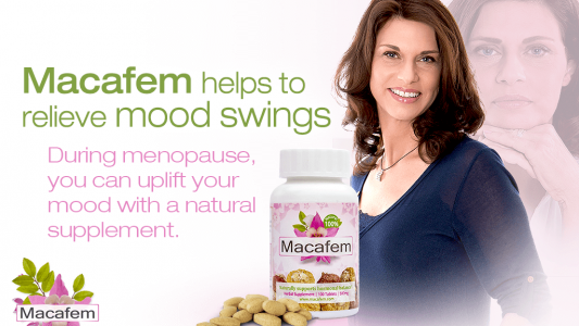 how menopause affects emotions depression anxiety mood swings