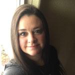 Macafem Testimonial from Jill