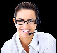 Full Customer Support