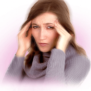 macafem causes of vertigo during menopause index