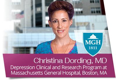 macafem research Christina Dorning