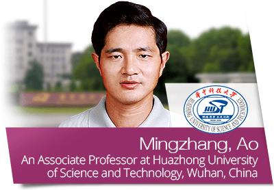 macafem research Yongzhong Zhang 2