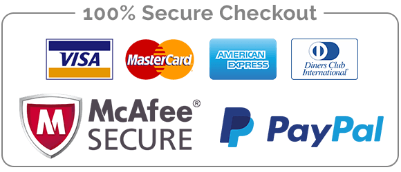 buy Macafem secure payment