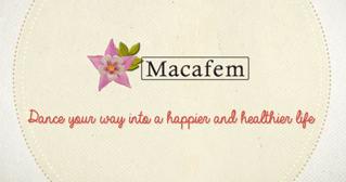 macafem start dancing 5