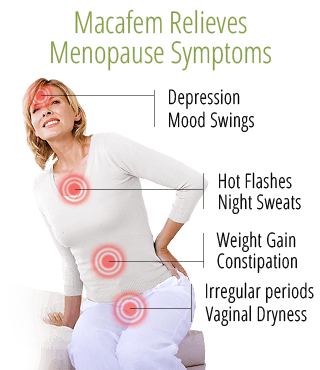 macafem_benefits-menopausesymptomstest