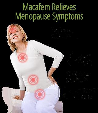 macafem_benefits-menopausesymptomstest