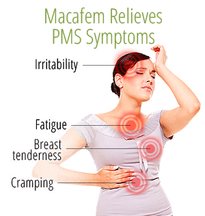 macafem_benefits_pmstest