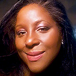 opiniones sobre Macafem de Michelle