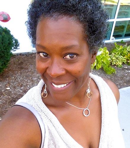 testimonial from Phyllis