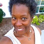 Macafem Testimonial from Phyllis