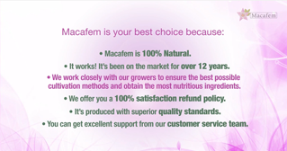 what-is-macafem-4