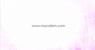 what-is-macafem-5