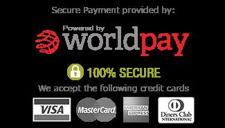 buy-Macafem-worldpay